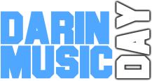 Darin Day Music