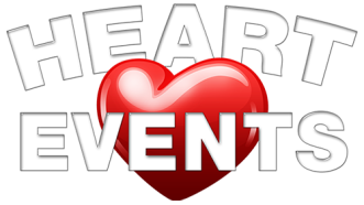 Heart Events