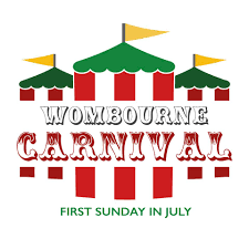 Wombourne Carnival