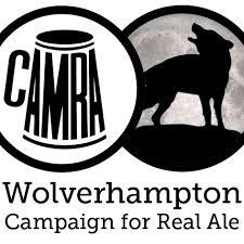 Wolverhampton CAMRA