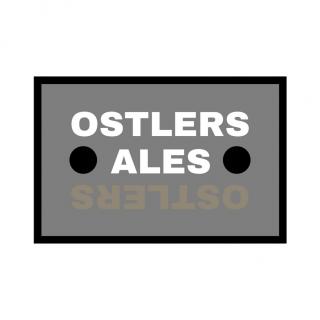 Ostlers Ales